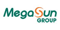 Công ty Cổ phần Megasun