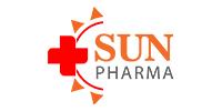 Công ty Cổ phần Dược phẩm Sun Pharma